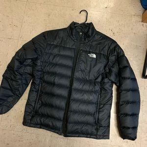 Men's north face jacket